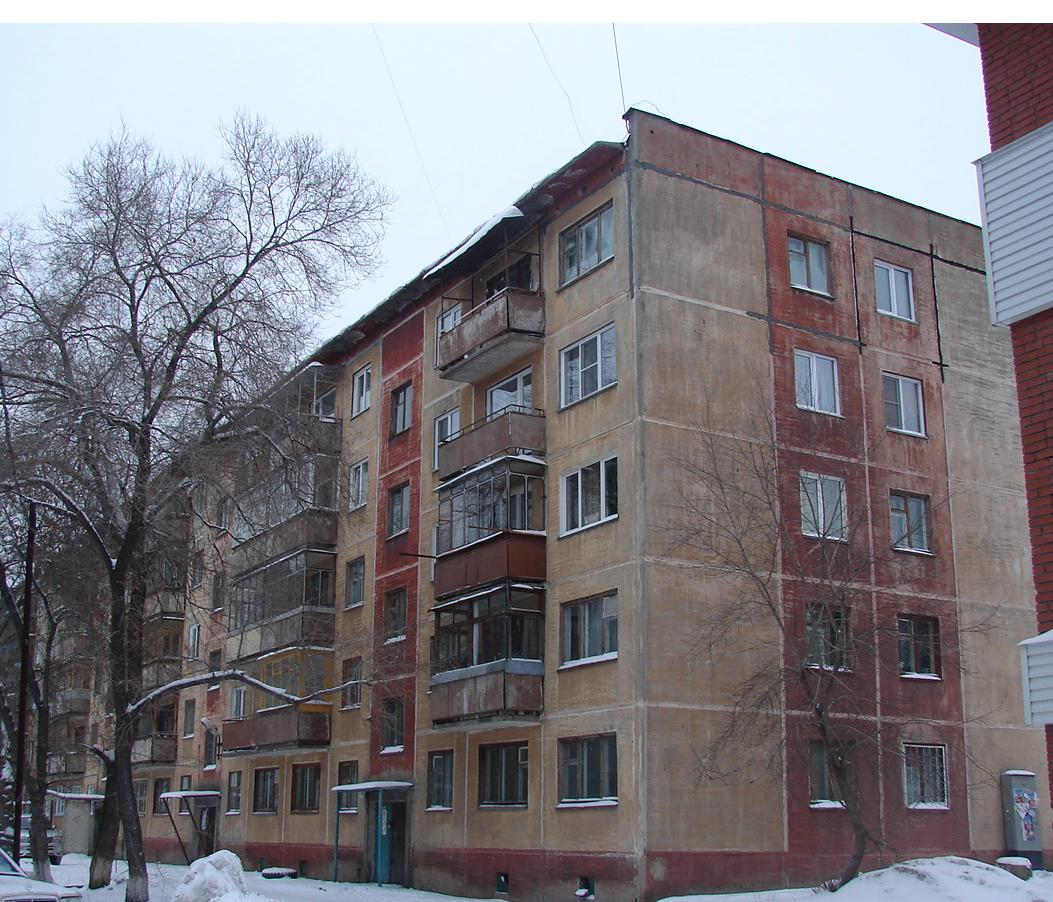 Расхождение в метраже квартиры между БТИ и Выпиской из