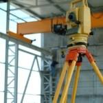 Инструментальное обследование зданий