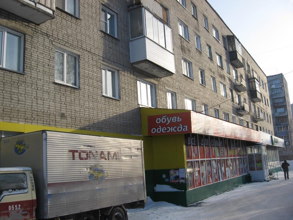 Uchitelskaya18