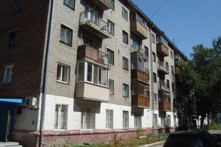 Кольцова 35