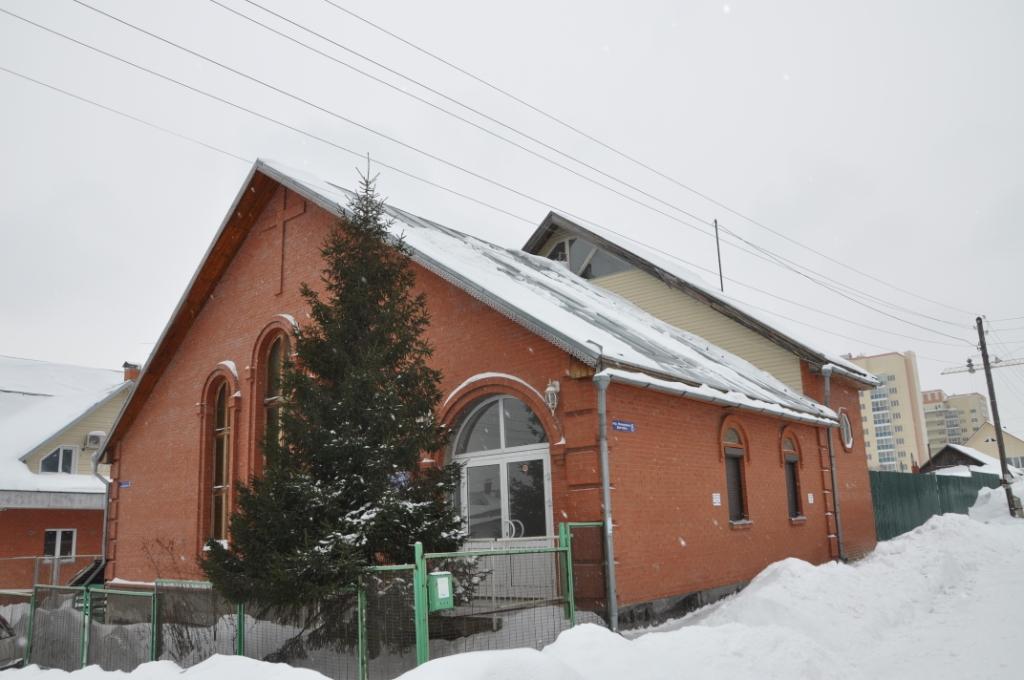 nemirovicha