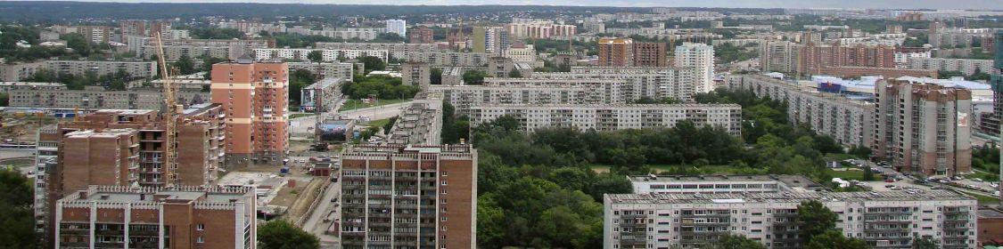 Перепланировка квартир и нежилых помещений