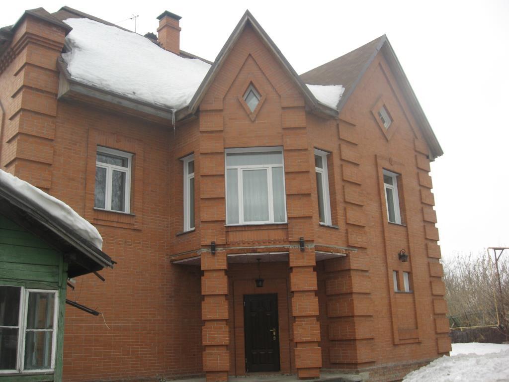 Kapitanskaya