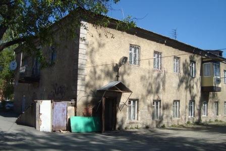 Грибоедова 160