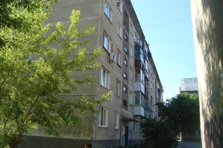 Новосибирская 13