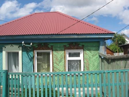 stepnaya